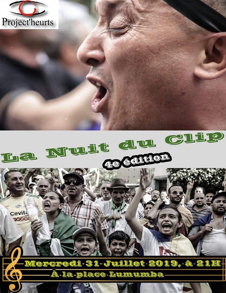 Association Project heurt's : L'image chantée de la révolution ...