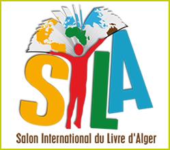 في اطار تنظيم الطبعة 24 من صالون الجزائر الدولي للكتاب، تطلق محافظة الصالون المسابقة الوطنية