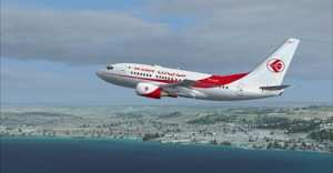 Air Algérie : les trois destinations les plus demandées