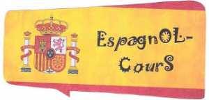Lancement par l'Institut Cervantès d'Alger d'une prochaine session de cours d'espagnol