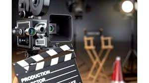 L'IFA lance son premier appel à projets cinématographiques 2021