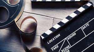 Journées nationales Tessala du cinéma d'auteur : Candidatures ouvertes du 18 au 22 mars