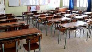 vacances scolaires printemps 2021 algérie