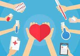 paramédical نتائج الشبه طبي 2021 .. موقع قائمة المقبولين في الشبه طبي بدون بكالوريا 2021