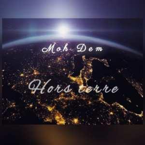 Album hors terre