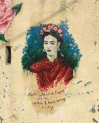 « Frida » en projection le 22 mai à Alger