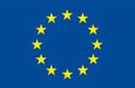 Délégation de l'Union européenne en Algérie : Publicité ex-ante en vue du lancement d'une procédure d'appel d'offres pour la réalisation de travaux graphiques