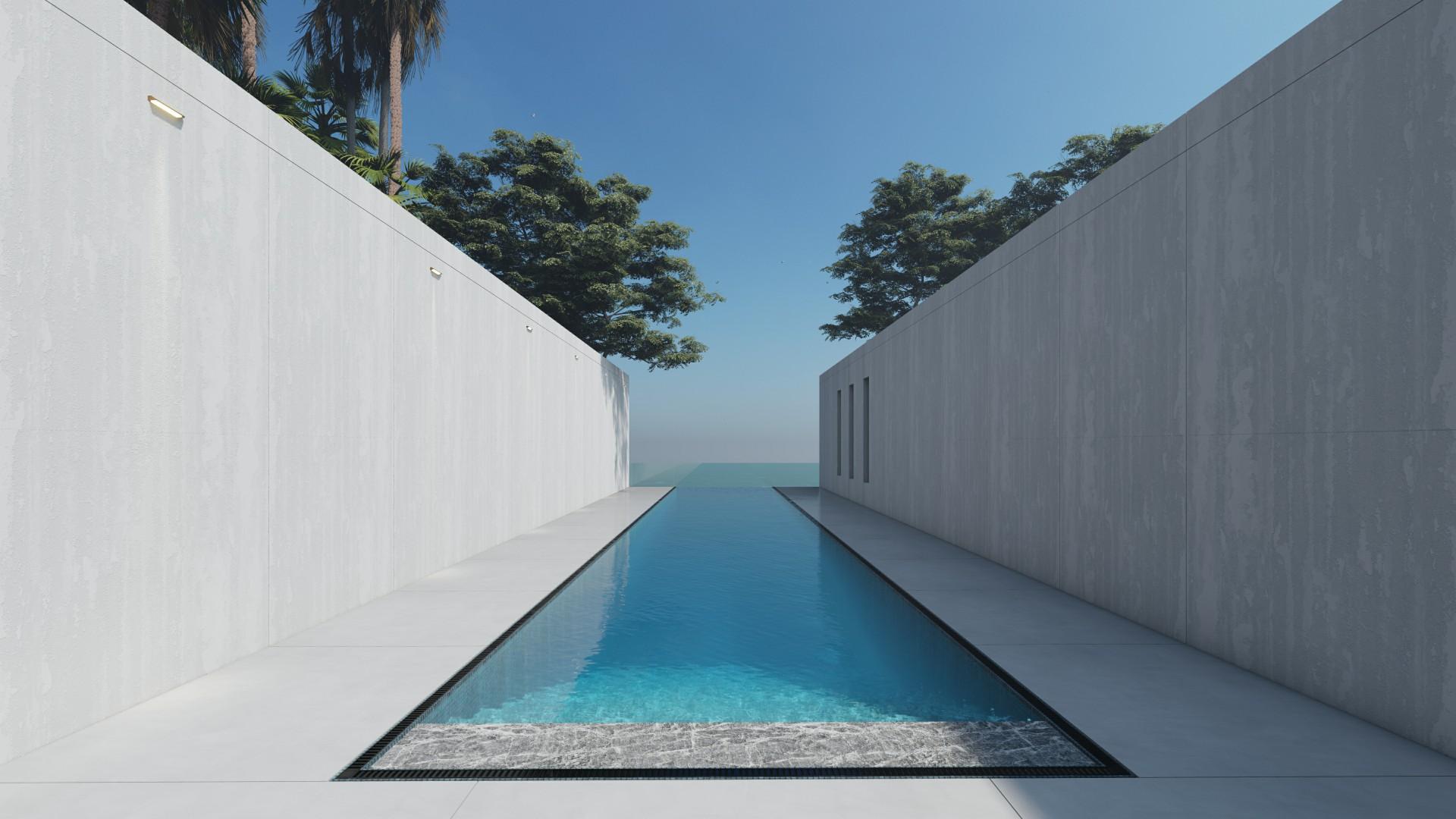 KMZ architecture, architecte agréé
