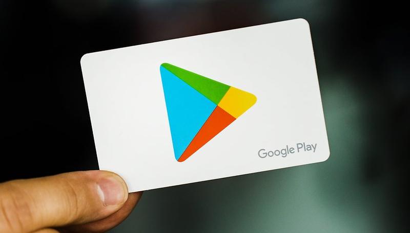Applications payantes sur Google Play [GRATUITES Temporairement]