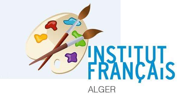 Le mois de l'artiste: Institut français d'Alger
