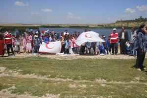 journee mondiale de l environnement aux frontieres avec la tunisie