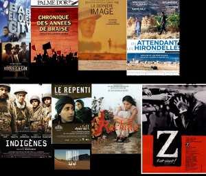 Le « Festival de Cannes de l'Algérie » en juillet à Alger