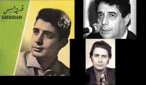 Exposition photo en hommage à Guerouabi à Alger