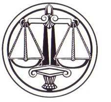 cabinet d'avocats spécialisé en droit des affaires.