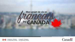 Immigration : l'ambassade du Canada offrira une visioconférence sur le programme « Entrée express »