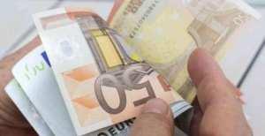 Devises (Euro-Dinar) Algérie : le taux de change de ce 26 juillet
