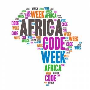 Prix d'Africa Code Challenge 2021.