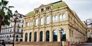 Théâtre national algérien et Institut français d'Alger : Un programme d'activités culturelles virtuelles durant le mois d'août