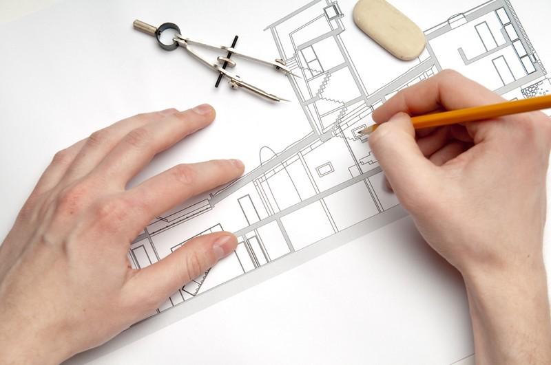 Cherche Des Architectes Ing Nieurs En Genie Civil