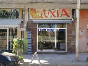 vente dattes Luxia deglete nour d'algerie