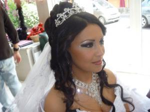 je cherche un homme serieux pour mariage - Cherche Femme Kabyle Pour Mariage