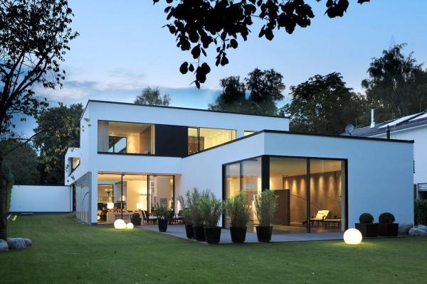 vente divers immobilier algerie divers immobilier immobilier annonces annonces. Black Bedroom Furniture Sets. Home Design Ideas