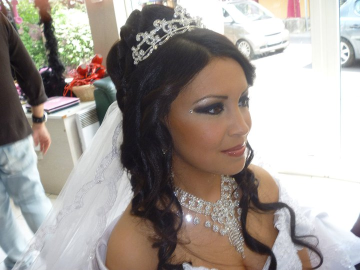 Site rencontre kabyle pour mariage