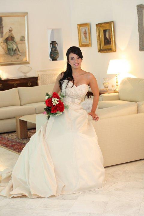 Je cherche un homme algerien pour mariage en france