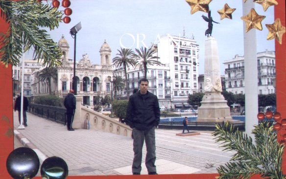 Annonce femme cherche homme pour mariage algerie