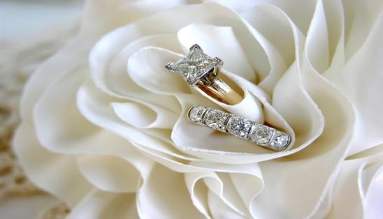 Cherche femme mariage oran