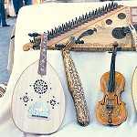TLEMCEN, Le festival de musique andalouse débutera le 2 juillet prochain