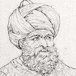 21 mai 1529, Barberousse et les Turcs s'emparent d'Alger