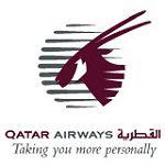 ALGER, Transport : Qatar Airways renforce ses dessertes vers Alger.