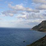 Baie de Boucheghal