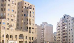 عمارات ''عدل'' ب25 طابقا وفي 48 ولاية تخفيض النسبة عن قروض السكن إلى1 بالمائة