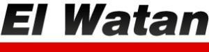 Tindouf : festival du «Diwane» Actu Ouest : les autres articles