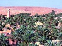 Mystère et misères des ksour Tourisme à Ghardaïa