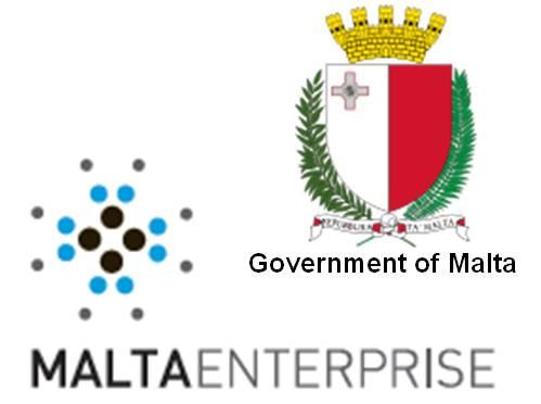 La chambre alg rienne de commerce et d industrie organise for Chambre algerienne de commerce et d industrie