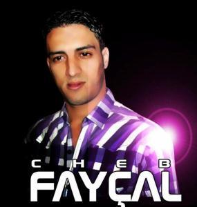 Le chanteur de raï Cheb Fayçal arrêté pour avoir critiqué la police dans sa chanson Mamamia 2013