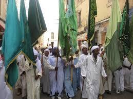 """ORAN : Tournage prochain d'un documentaire sur la localité de """"Sidi Ghalem"""""""