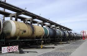 Gaz : Rosneft défie Gazprom