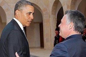 تركيا تقول إنه لا تسامح مع استخدام أسلحة الدمار الشامل : موقف أوباما بشأن سوريا يثير تساؤلات وجدلا في أمريكا