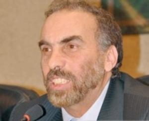 Le Prix Unesco-Sharjah attribué à Mustapha Chérif L'intellectuel algérien a été désigné lauréat par un jury international