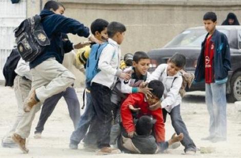 ملتقى بالجزائر حول العنف المدرسي والاختطاف السبت المقبل