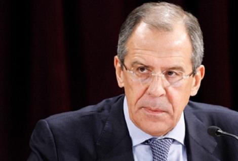 روسيا: استخدام موضوع السلاح الكيماوي لإسقاط الأسد خطير