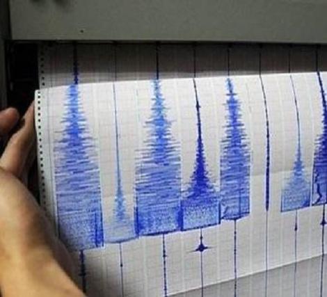 زلزال بقوة 5.2 درجات يضرب شرق اندونيسيا