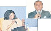 Madagascar : 49 candidats pour le poste de Président