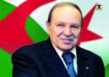 La maladie du président Bouteflika et la situation économique et sociale de l'Algérie