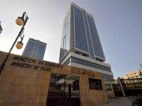 Contrôle commercial : léger recul du nombre d'infractions au 1er trimestre 2013