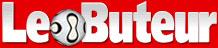 USMBA : Le MCEE, une opportunité pour rester à l'affût